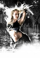 Sin City movie poster (2005) picture MOV_8ffc375c