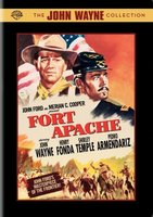 Fort Apache movie poster (1948) picture MOV_3ec48a09