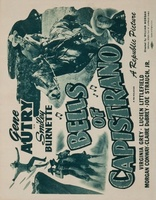 Bells of Capistrano movie poster (1942) picture MOV_3ec83799