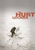 The Hurt Locker movie poster (2008) picture MOV_3ece5595