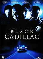Black Cadillac movie poster (2003) picture MOV_3eceb996