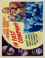 In Fast Company movie poster (1946) picture MOV_3ecf9926