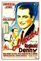 Oh, Doctor! movie poster (1925) picture MOV_3ed45989