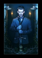 The Originals movie poster (2013) picture MOV_3ed6e7eb