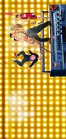 Dance Flick movie poster (2009) picture MOV_eafee725