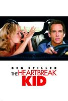 The Heartbreak Kid movie poster (2007) picture MOV_fc43d689