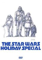 The Star Wars Holiday Special movie poster (1978) picture MOV_e3e412cf
