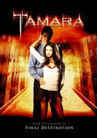 Tamara movie poster (2005) picture MOV_3ef05174
