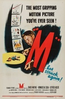 M movie poster (1951) picture MOV_3ef122c2