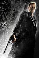Sin City movie poster (2005) picture MOV_3ef22916