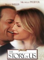 The Story of Us movie poster (1999) picture MOV_3ef6f68c