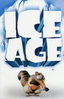 Ice Age movie poster (2002) picture MOV_3ef7f6a3