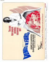 Paroxismus movie poster (1969) picture MOV_3efdf2bf