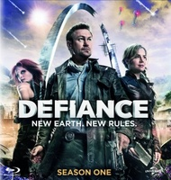 Defiance movie poster (2012) picture MOV_3f068618