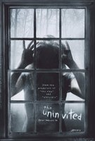 The Uninvited movie poster (2009) picture MOV_3f07dc01