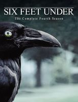 Six Feet Under movie poster (2001) picture MOV_3f0dff68