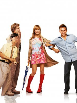 All About Steve movie poster (2009) poster MOV_3f0eb487