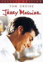 Jerry Maguire movie poster (1996) picture MOV_3f1083a6