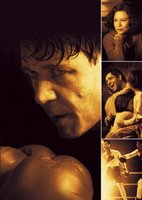 Cinderella Man movie poster (2005) picture MOV_3f1af03b