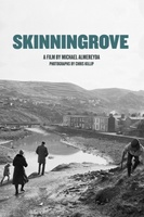 Skinningrove movie poster (2013) picture MOV_3f1b054a