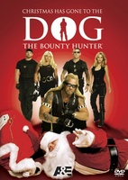 Dog the Bounty Hunter movie poster (2004) picture MOV_a8722052