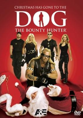 Dog the Bounty Hunter movie poster (2004) poster MOV_3f1c2ca7