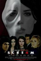 Scream 4 movie poster (2010) picture MOV_3f1ca9d9