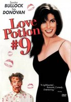 Love Potion No. 9 movie poster (1992) picture MOV_3f1d1436