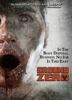 Ground Zero movie poster (2010) picture MOV_3f205697