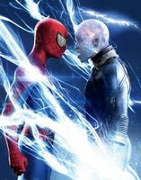 The Amazing Spider-Man 2 movie poster (2014) picture MOV_3f20e939