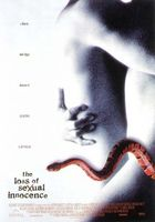 The Loss of Sexual Innocence movie poster (1999) picture MOV_3f3370a3