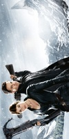 Hansel and Gretel: Witch Hunters movie poster (2013) picture MOV_1d31c6ad