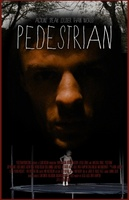 Pedestrian movie poster (2013) picture MOV_3f496a9c