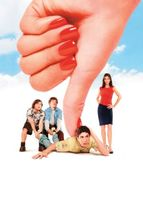 Saving Silverman movie poster (2001) picture MOV_3f5bdf12