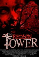 The Redsin Tower movie poster (2006) picture MOV_3f64550f