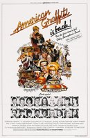 American Graffiti movie poster (1973) picture MOV_3f65cbbd