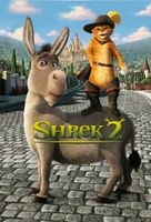 Shrek 2 movie poster (2004) picture MOV_3f6af808