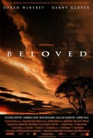 Beloved movie poster (1998) picture MOV_3f6f96a7