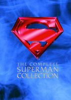 Superman movie poster (1978) picture MOV_3f719b8b