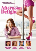 Afternoon Delight movie poster (2013) picture MOV_3f7323a6