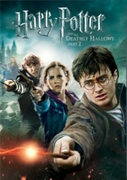 Harry Potter and the Deathly Hallows: Part II movie poster (2011) picture MOV_3f74d6a8