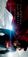 Man of Steel movie poster (2013) picture MOV_3f7e7608