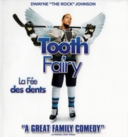 Tooth Fairy movie poster (2010) picture MOV_3f85a129