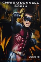 Batman Forever movie poster (1995) picture MOV_3f8be58d
