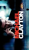 Michael Clayton movie poster (2007) picture MOV_3f95b328