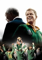 Invictus movie poster (2009) picture MOV_3f95e65c
