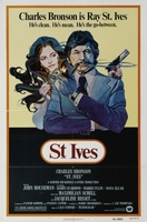 St. Ives movie poster (1976) picture MOV_3f95f09b