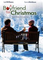 A Boyfriend for Christmas movie poster (2004) picture MOV_3f979586