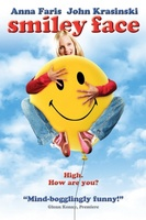 Smiley Face movie poster (2007) picture MOV_3fa383ed