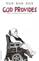 God Provides movie poster (2007) picture MOV_3fa9bb17